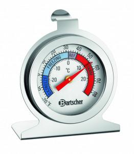 Termometr A300