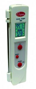 Termometr 480