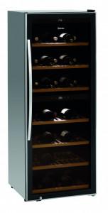 Chłodziarka na wino 2Z 126FL