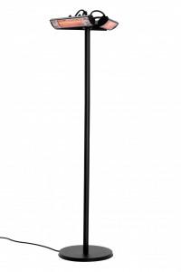 Promiennik grzewczy ST3000 3-E360
