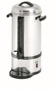 Zaparzacz do kawy Bartscher PRO Plus 60T