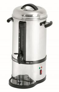 Zaparzacz do kawy Bartscher PRO Plus 100T
