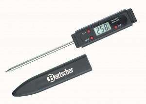 Termometr CYF, -50 do +150°C