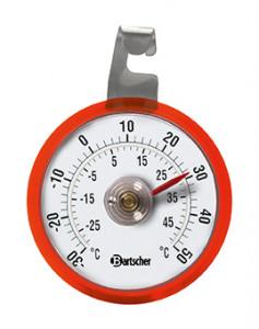 Termometr do lodówki -30 - 50℃