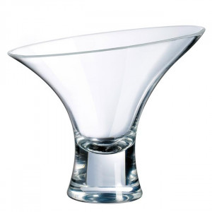 Pucharek Jazzed 250ml