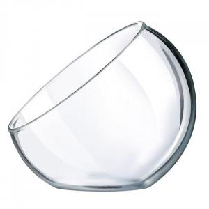 Pucharek Versatile Arcoroc 40ml