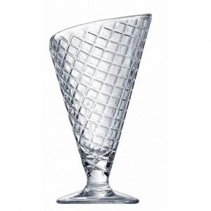 Pucharek Gelato