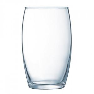 Szklanka 360ml Vina