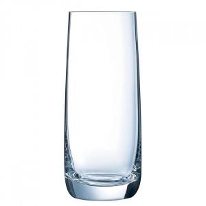 Szklanka wysoka Vigne 450ml