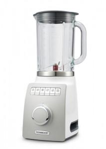 Blender barmański BLM800WH, 1,6L, 1400W