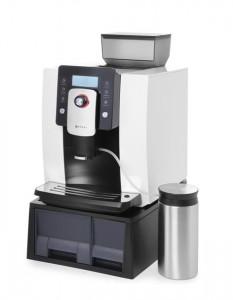 Ekspres do kawy automatyczny PROFI LINE Hendi 208854