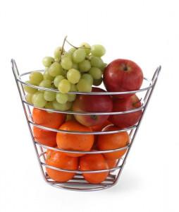 Koszyk do owoców