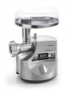 Gastronomiczna maszynka do mielenia mięsa MG 700