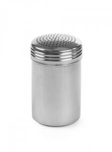 Pieprzniczka stalowa - śr. 65 mm