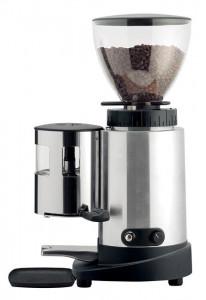 Profesjonalny automatyczny młynek do mielenia kawy CEADO E6X