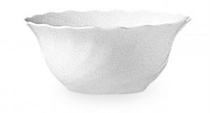 Salaterka TRIANON śr.240x(H)98 [kpl 6 szt.]