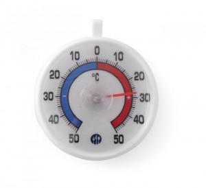 Termometr do mroźni i lodówek 271124
