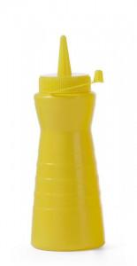 Dyspenser do zimnych sosów Easy squeeze 558386