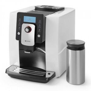 Ekspres do kawy automatyczny One Touch