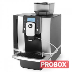 Ekspres do kawy automatyczny profi line XXL - 6 L