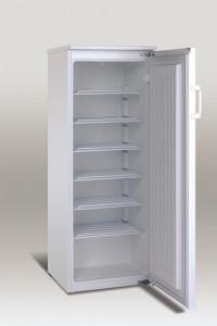 Szafa chłodnicza KK 261 242l