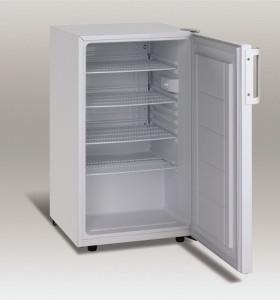 Szafa chłodnicza KK 151 116l