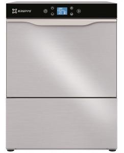 Zmywarka do szkła i talerzy | kosz 500x500 | 400V | KRUPPS KORAL LINE K580E
