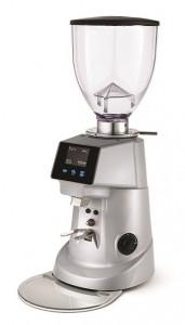 Automatyczny młynek do kawy F64 E
