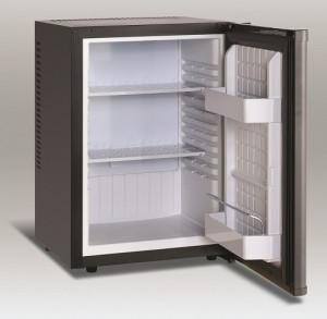 Lodówka | chłodziarka | hotelowa minibar MB 45 40l