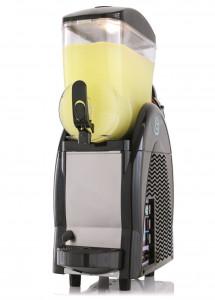 Granitor | Urządzenie do napojów lodowych | 12 litrów | S 12-1