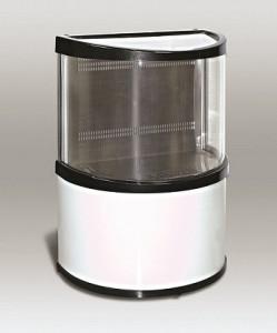 Impulsowy dystrybutor do napojów WM 90 92l