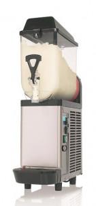 Granitor | Urządzenie do napojów lodowych | 12 litrów | GC 10-1
