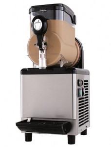 Granitor | Urządzenie do napojów lodowych | 1 zbiorniki 5 litrów | GS 5-1