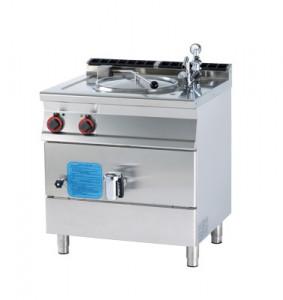 Gastronomiczny Kocioł elektryczny 50 l PI50 - 78 ET