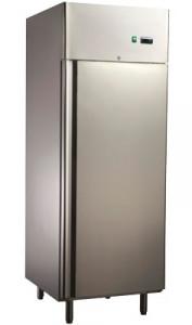 Szafa chłodnicza GN 2/1 - 700 l SZCH - 700