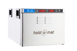Holdomat 3x GN 1/1 + sonda Hold-o-mat RETIGO sonda
