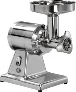 Profesjonalna maszynka do mielenia mięsa RM Gastro TS - 12 / 230V