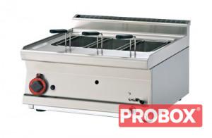 Urządzenie do gotowania makaronu top CPT - 66 G