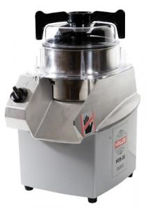 Gastronomiczny Kuter/blender VCB-32