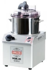 Kuter/mikser gastronomiczny 230 V VCM-41