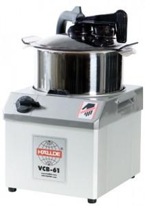 Kuter/blender gastronomiczny 400 V VCB-62