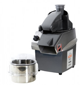 Combi Cutter gastronomiczny CC-34