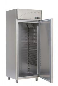 Szafa chłodnicza piekarnicza EN 400/600 LS - 50 B