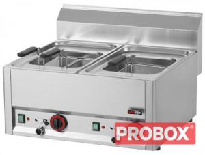 Urządzenie do gotowania makaronu el. VT 60 EL