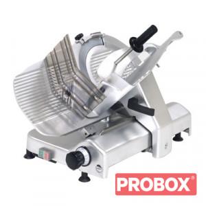 Krajalnica ślimakowa połautomat GXL 350 DP