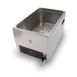 Urządzenie do gotowania SVC-28