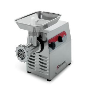 Maszyna do mielenia mięsa PS-12