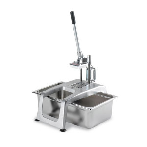 Maszyna do ręcznego cięcia warzyw CF-5