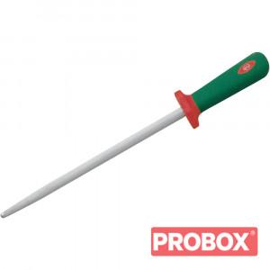 Stalka L 220 mm Sanelli