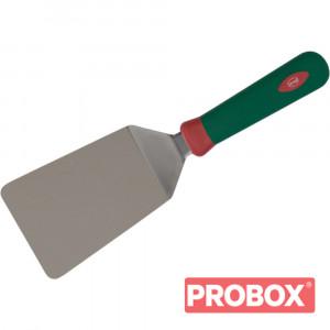 Łopatka do pizzy L 150 mm Sanelli